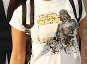 Iniciando Star Wars