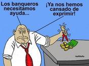 medidas mágicas ¡Viva banca!