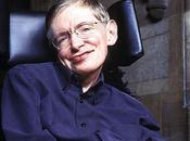Leonard Nimoy físico Stephen Hawking aparecerán 'The Bang Theory'