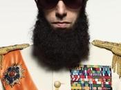 Dictador responde prohibición acudir Oscars