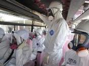 Taiwán miedo próximo Fukushima