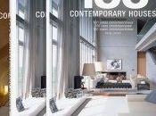 '100 Contemporary Houses', Taschen Casas asombrosas: Pasen, vean… lean