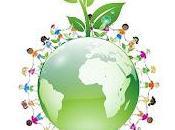 Educación Mundo Crisis: Límites Posibilidades frente