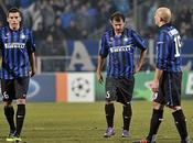 Champions League: Inter ciclo cumplido