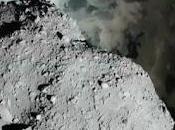 Explosión nuclear podría evitar impacto gran asteroide Tierra