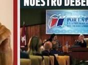 partir libro Fidel