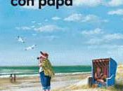 Vacaciones papá Dora Heldt