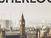 Sherlock desde London