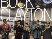 "casa Mundo"" (XXXIII): ""All Cats Join (Buck Clayton, 1956)"