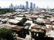 Ciudades abandonadas frente ciudad límites