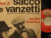 ballata Sacco Vanzetti