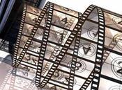Tiempos cine