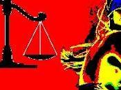 ¿Justicia ciega justicia interesada?