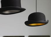 Objetos deseo: Tres lámparas originales