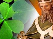 Patricio (Saint Patrick's day)