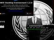 Anonymous-OS trampa, parece