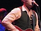Rotación Musical sábado marzo 2012