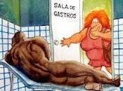 Caricaturas Melaíto Habana