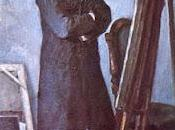 Magdalena Mira (1859-1930) Aurora (1863-1939)