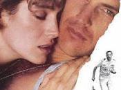 (1987) Cine