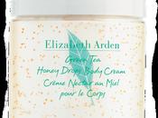Green Honey Drops Body Cream Elizabeth Arden
