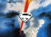 gran poder conlleva película Reboot: Superman (Richard Donner, 1978)