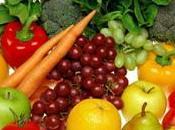 Alimentos buenos malos para prevención cáncer
