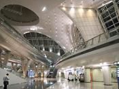 mejores aeropuertos 2011