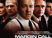 Margin Call: precio codicia para dummies como
