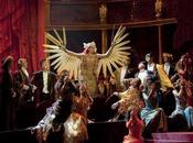"Notas sobre ""Thaïs"", próxima ópera Arts"