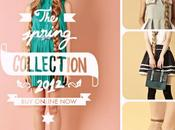 recomienda...Lovely Summer, lovely clothes...