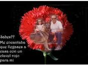 FELICIDADES TODOS PADRES... tod@a hij@s