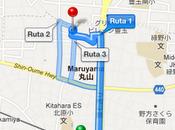 Aplicaciones para iPhone útiles Japón