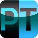 Procedimientos Telematicos ahora también Facebook LinkedIn