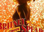 """Vintage Vídeo: """"Circus"""" Britney Spears"""