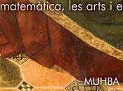 poética entre arquitectura matemática, descubierto: mirada artes patrimonio»
