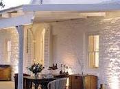 casa rustica africa