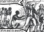 Burguillos favor Reforma Laboral