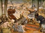 gran crisis romana siglo