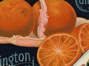 Naranja (continuación)
