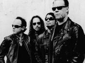 Metallica también tendrá película