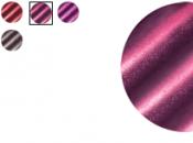 Esmalte magnético Kiko