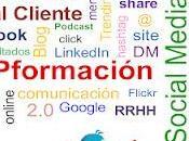 GAPformación invita curso demo 'Impacto redes sociales atención cliente'