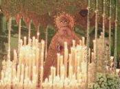 Recuerdos Semana Santa Sevilla