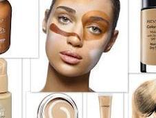 Consejos para elegir base maquillaje adecuada tipo piel