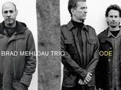 Brad Mehldau Trio: (2012)