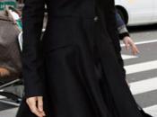 Sarah Jessica Parker llegó Japón para gran fiesta Chanel