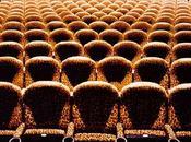 Coletazos ópera Oviedo siguen vídeos