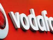 Vodafone abandona subvención móviles