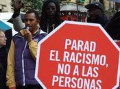 mundial contra racismo